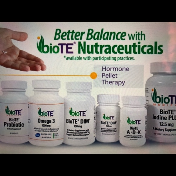 Other Biote Medical Probiotics Poshmark